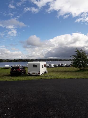 Leigh & Lowton Sailing Club